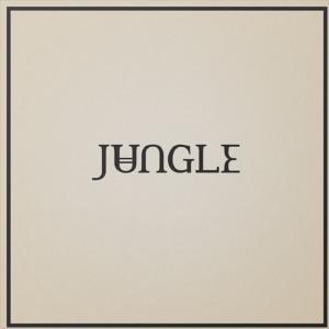 Loving In Stereo [Blue Transparent Vinyl] 限定盤LP/Jungle d-tsutayabooks