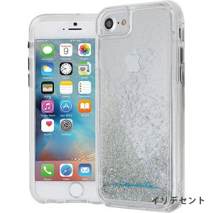 【iPhone 7/6s/6ケース】 Water Fall|d-tsutayabooks