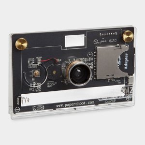 CROZ DIY Digital Camera カメラ|d-tsutayabooks