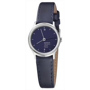 腕時計 MH1.L1140.LD MONDAINE (モンディーン) Helvetica No1Light 26 2016年限定モデル|d-tsutayabooks