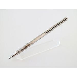 クラシック ボールペン(純正青漆/パラディウム)|d-tsutayabooks