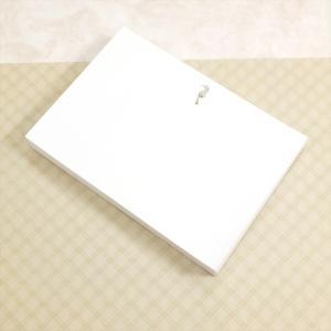【代官山 蔦屋書店限定】PALLET PAPER パレットペーパー(紙屋が選んだ 紙好きのためのペーパーブロック)|d-tsutayabooks