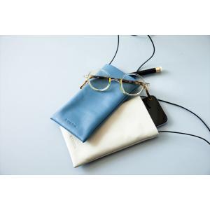 CORGA (コルガ) コードポケット d-tsutayabooks