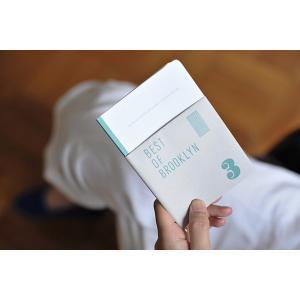 BEST OF BROOKLYN vol.03|d-tsutayabooks