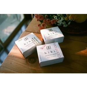 hibi 和の香り ラージボックス 30本入り (専用マット付)|d-tsutayabooks