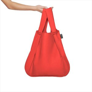 BAG&BACKPACK Red|d-tsutayabooks