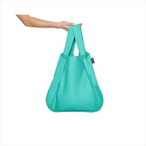 KIDS BAG&BACKPAC Mint|d-tsutayabooks