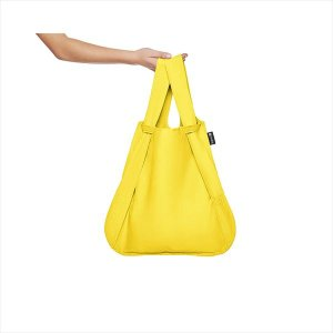 KIDS BAG&BACKPAC Yellow|d-tsutayabooks