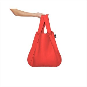 KIDS BAG&BACKPAC Red|d-tsutayabooks