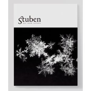Stuben Magazine Vol.2 (スチューベンマ...