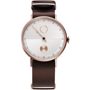 TACS(タックス) DAY&NIGHT TS1602E 腕時計|d-tsutayabooks