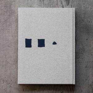 工芸青花 第9号|d-tsutayabooks