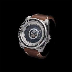 TACS(タックス) VINTAGE LENS AUTOMATIC II TS1803 腕時計|d-tsutayabooks
