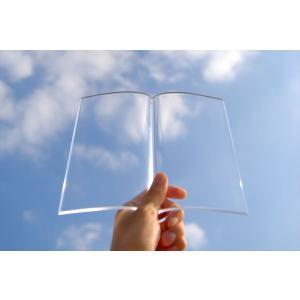 Book on Book d-tsutayabooks