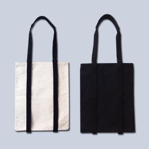 HANDLE 2WAYバッグ|d-tsutayabooks