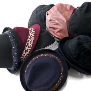 帽子 豊富な20種類×カラー【キャップ/ハット/メッシュキャップ/ワークキャップ etc.】メンズ 送料無料 ポイント消化 レビュー投稿でQUOカードGET|dabada