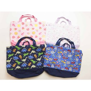 【10%OFF!! SALE!セール!】【小型宅配便(定形外)250円】Kids Foret(キッズ...