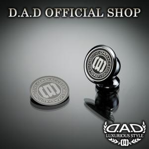 D.A.D (GARSON/ギャルソン) マグネットスマートフォンホルダー 4560318736795 DAD|dad