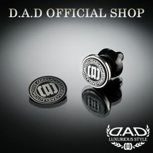 D.A.D (GARSON/ギャルソン) エアコンマグネットスマートフォンホルダー 4560318749177 DAD|dad