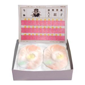 大王くじ(大王当て)26入×1箱・青森津軽限定駄菓子|dagashiya-aomori