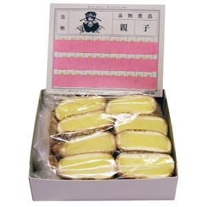 いもくじ(いも当て)30入×1箱・青森津軽限定駄菓子|dagashiya-aomori
