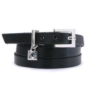 ブレスレット レザー 本革 メンズ シンプル シルバー925 人気 プレゼント dagdart ダグダート|dagdart