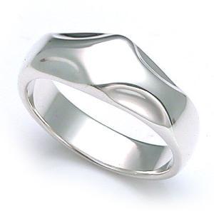 シルバーリング/指輪(メンズ)/DAgDART・ダグダート DR-120|dagdart