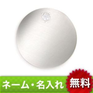 オリジナル刻印OK!ボールマーカー(誕生石-磁石-鏡面タイプ) MS-004|dagdart