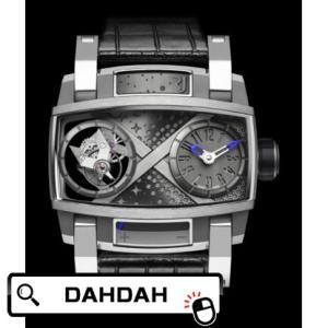 【クーポン利用で10%OFF】RJ.M.TO.MO.001.03 RJ-ROMAIN JEROME ロマン ジェローム メンズ 腕時計 国内正規品 送料無料