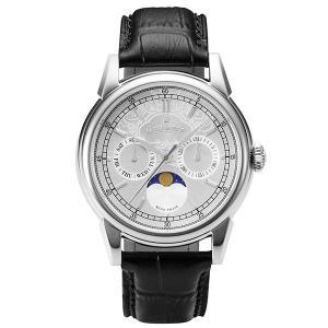 【クーポン利用で10%OFF】日本製 MADE IN JAPAN OR0074-3 Orobianco オロビアンコ メンズ 腕時計 国内正規品 送料無料|dahdah