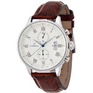 【クーポン利用で10%OFF】エレット OR-0040-4 Orobianco オロビアンコ メンズ 腕時計 国内正規品 送料無料|dahdah