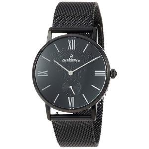 【クーポン利用で10%OFF】シンパティコ OR-0071-33 Orobianco オロビアンコ メンズ 腕時計 国内正規品 送料無料|dahdah