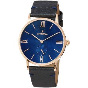 【クーポン利用で10%OFF】シンパティコ OR-0071-5 Orobianco オロビアンコ メンズ 腕時計 国内正規品 送料無料|dahdah