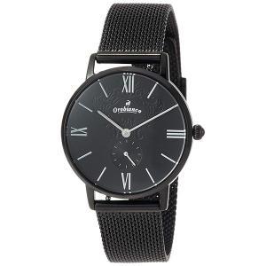 【クーポン利用で10%OFF】シンパティコ OR-0072-33 Orobianco オロビアンコ レディース 腕時計 国内正規品 送料無料|dahdah