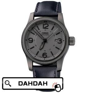 73376294263 ORIS オリス|dahdah