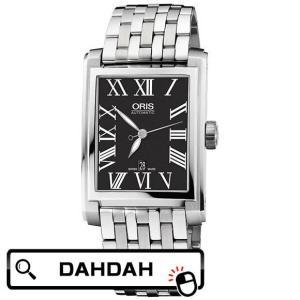 56176574074M  ORIS オリス|dahdah