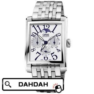58176584061M  ORIS オリス|dahdah