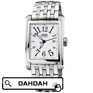 58376574061M  ORIS オリス|dahdah