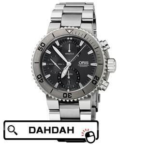 67476557253M  ORIS オリス|dahdah