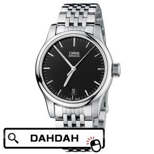73375784054M  ORIS オリス|dahdah