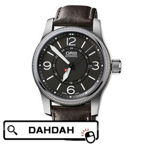 73376294063F  ORIS オリス|dahdah