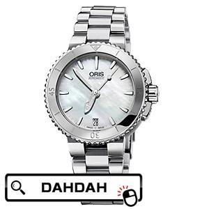 73376524151M  ORIS オリス|dahdah