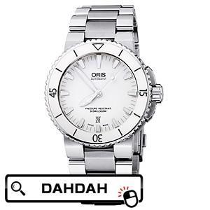 73376534156M  ORIS オリス|dahdah