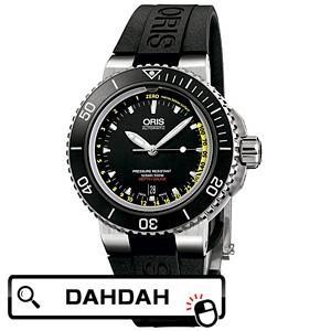 73376754154 ORIS オリス|dahdah