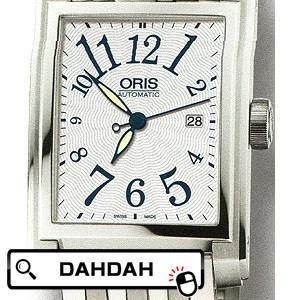56176574061M ORIS オリス|dahdah