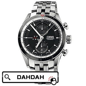 67476614154M ORIS オリス|dahdah