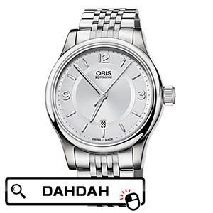 73375944031M ORIS オリス|dahdah