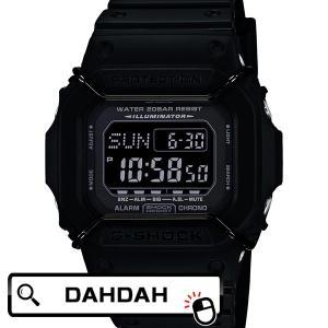 正規品 DW-D5600P-1JF CASIO  カシオ G-SHOCK ジーショック アスレジャー