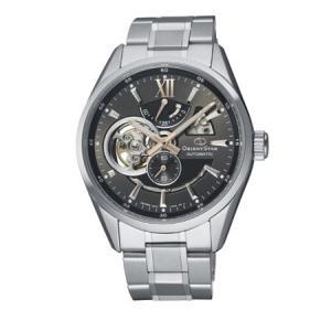 【クーポン利用で10%OFF】機械式 自動巻き RK-AV0005N ORIENTSTAR オリエントスター コンテンポラリー EPSON エプソン メンズ 腕時計|dahdah