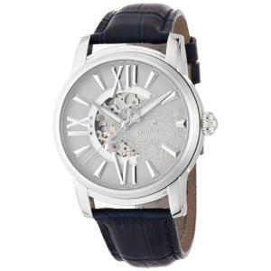 【クーポン利用で10%OFF】オラクラシカ グレー文字盤 OR-0011-5 Orobianco オロビアンコ メンズ 腕時計 国内正規品 送料無料|dahdah